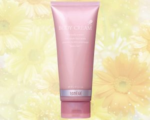 ronegebodycream
